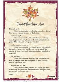 17 best images about catholic prayer cards on
