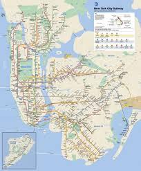 maps nyc roundtripticket me