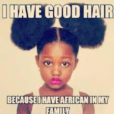 Hair Meme - 7 best hair memes images on pinterest whoville hair beauty and beleza