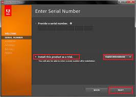 download full version adobe illustrator cs5 adobe illustrator cs5 v15 0 keygen patch instruction crack