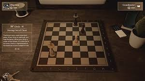 Buy Chess Set Buy Chess Ultra Microsoft Store