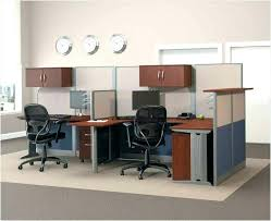 Modular Desks Home Office Modular Desks Home Office Hutae Me
