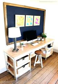 Floating Office Desk Floating Office Desk Australia Build An Wood Your Own Corner