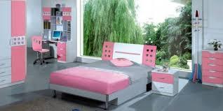 nice rooms for girls nice rooms for girls nice rooms for girls home design custom