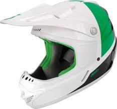 scott motocross helmets scott scott kids shop online store buy cheap scott scott kids