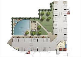 One Hyde Park Floor Plans Lynn Estates Sandhurst Towers For Sale 35 Fredman Drive Sandton