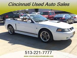 2004 mustang gt for sale 2004 ford mustang gt deluxe 40th anniversary for sale in