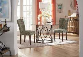 Stackable Dining Room Chairs Chair Stackable Dining Chairs Parsons Chair Adirondack