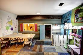 Kids Playroom Ideas 25 Creative And Unique Playroom Ideas For Your Kids Home Design