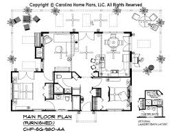 Cottage Home Floor Plans by Best 25 Contemporary Cottage Ideas Only On Pinterest Gable Wall