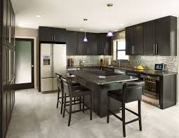 Kitchen Cabinets Dallas Texas Servant Remodeling Luxury Home Remodeling Company Dallas Tx