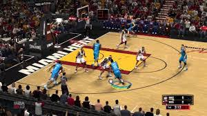 nba 2k13 apk free nba 2k13 free version pc hell of