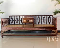Sofa Bamboo Furniture Bamboo Furniture Bamboo Bed Sofa Seating Units