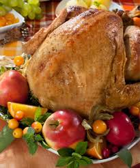 best ways to cook a turkey thanksgiving and turkey recipes