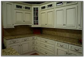 Home Depot Cabinet Door by Cabinet Doors Home Depot Unfinished Cabinet Home Furniture