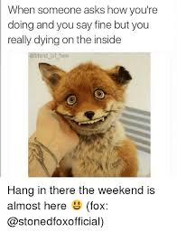 Hang In There Meme - 25 best memes about kenneth meme kenneth memes