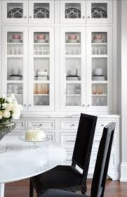 black built ins best 25 kitchen built ins ideas only on pinterest dining hutch
