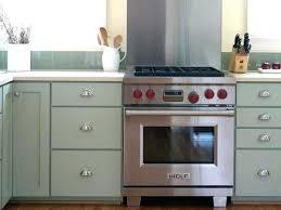 Steel Kitchen Backsplash Stainless Steel Backsplash Stove Stainless Steel Kitchen