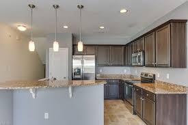 Kitchen Design Newport News Va Condos For Sale In Newport News Va