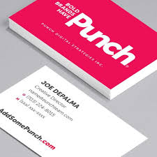 Job Title On Business Card Printing Services For Business And Enterprise Moo Business