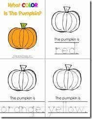 free pumpkin printable learning activities scary pumpkin