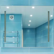 Wayfair Bathroom Mirrors - wayfair bathroom mirrors dact us