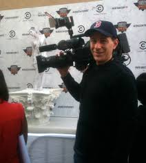 Videographer Los Angeles Video Production Los Angeles Videographer Los Angeles Camera