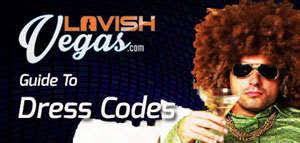 top las vegas clubs compare best nightclub deals
