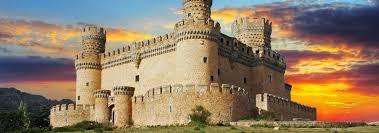 historical castles castles for sale prestige property group