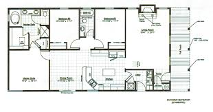free house layout decoration small house layout