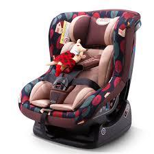 siege auto 0 4 ans siège de sécurité pour enfant l installation dans les deux sens pour