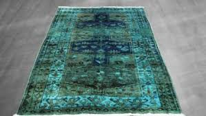 Classroom Rugs Cheap Custom Area Rugs Home Depot Rugs For Sale Near Me Amazon Kitchen
