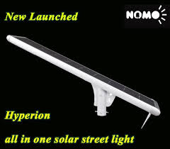 street lights for sale china high lumen ip65 all in one led solar street light for sale