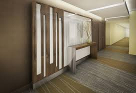 Residential Interior Design Firms by Residential Design Concept U2014 Design Interior Design Firm New