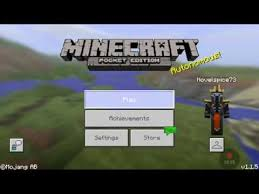 happy thanksgiving minecraft pe the office eat more chicken