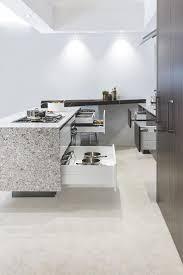 54 best kitchens images on pinterest granite kitchen and salt