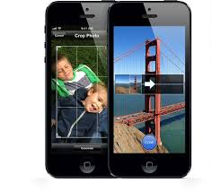 black friday iphone 5s deals best 25 iphone 5 16gb ideas on pinterest iphone 5 64gb cute