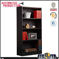Decorative Bookcases French Provincial Bookcase French Provincial Bookcase Suppliers