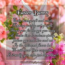 free easter speeches easter poems and poetries lovely free easter poems