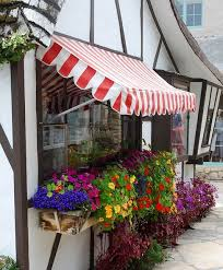 Buy Awning The Right Company To Buy Awnings