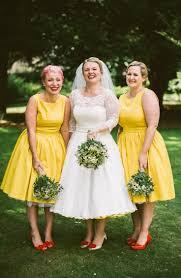 best 25 1950s bridesmaid dress ideas on pinterest retro