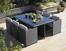 Garden Patio Table Patio Furniture Covers B Q Home Decoration Ideas