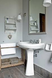 7 best tile ideas images on pinterest tile ideas bathroom ideas bathroom raphael baseboard ideasbaseboardsmaster