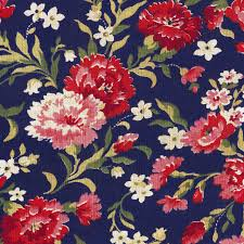 luxury fabric and wallpaper for contract residential interiors