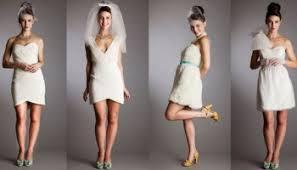 wonderful long sleeve beach wedding dresses wedwebtalks