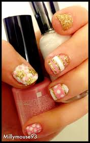 25 best my nails images on pinterest art nails polish nails and