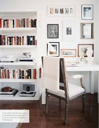 west elm white bookcase 99 best west elm images on pinterest for the home homes and