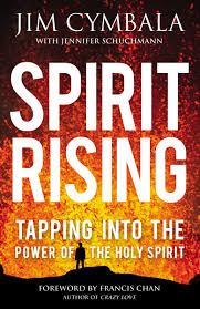 spirit of halloween promo code spirit rising tapping into the power of the holy spirit jim