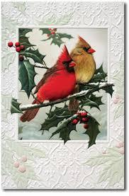 Business Printed Christmas Cards Custom Printed Christmas Cards Holiday Cards Photo Christmas