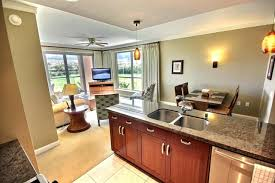 kitchen island with dishwasher kitchen island kitchen island with dishwasher image of classic